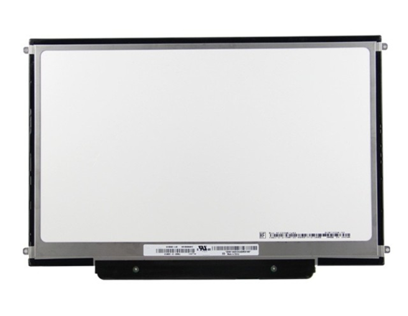 13.3'' LCD Display LED Screen LP133WX3 N133IGE-L41 LTN133AT09 B133EW04 V.2 V.3 B133EW07 V.0 V.1 N133I6 for Macbook A1342 A1278 new 13 3inch led screen replacement for acer 3810t tm8371g 3820zg b133xw01 v 2 b133xw01 v 3 lp133wh2 tla4 lt133ee09300