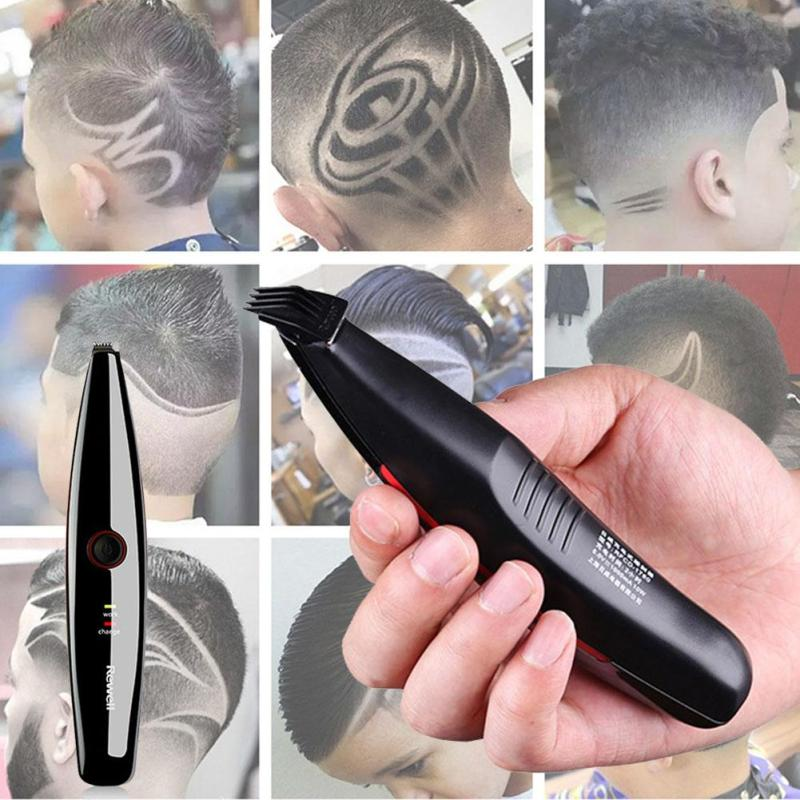 Popular barber tools buy cheap lots from