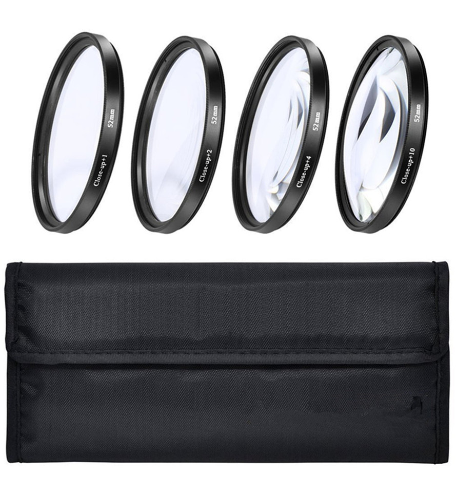 Microfiber Cleaning Cloth for Fujifilm HS10 CPL 58mm Circular Polarizer Multicoated Glass Filter