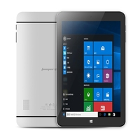 Original 8 3 Inch Jumper EZpad Mini 4S Tablet PC 2GB 32GB Windows 10 Intel Cherry