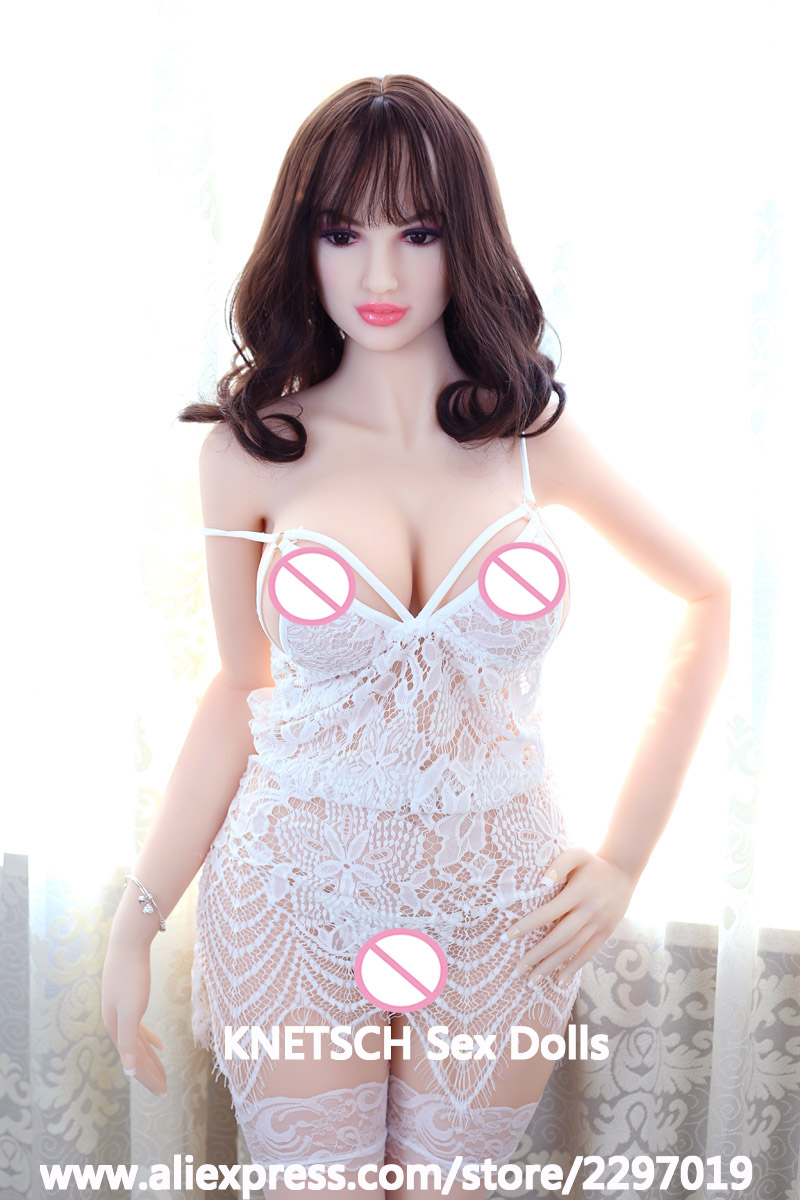 NEW <font><b>160cm</b></font> Full Body Realistic <font><b>Sex</b></font> <font><b>Dolls</b></font> <font><b>Big</b></font> <font><b>Ass</b></font> Adult Life Size Love <font><b>Doll</b></font> For Men Artificial Vagina Real Pussy Sexy Toys image