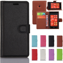 Buy cover case for nokia lumia 525 and get free shipping on