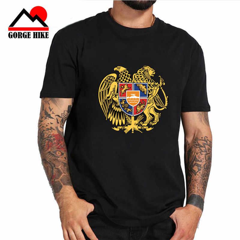 클래식 oversize ceativity boys tees 아르메니아 t 셔츠 무료 사용자 정의 black tees arm 국가 티셔츠 아르메니아 국가 국기 am clothes