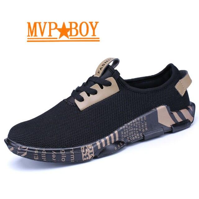 a844380c Mvp Boy Daily high quality Solomon Islands asicse unicornio maxing schoenen  colombia chuteira zapatillas deportivas hombre