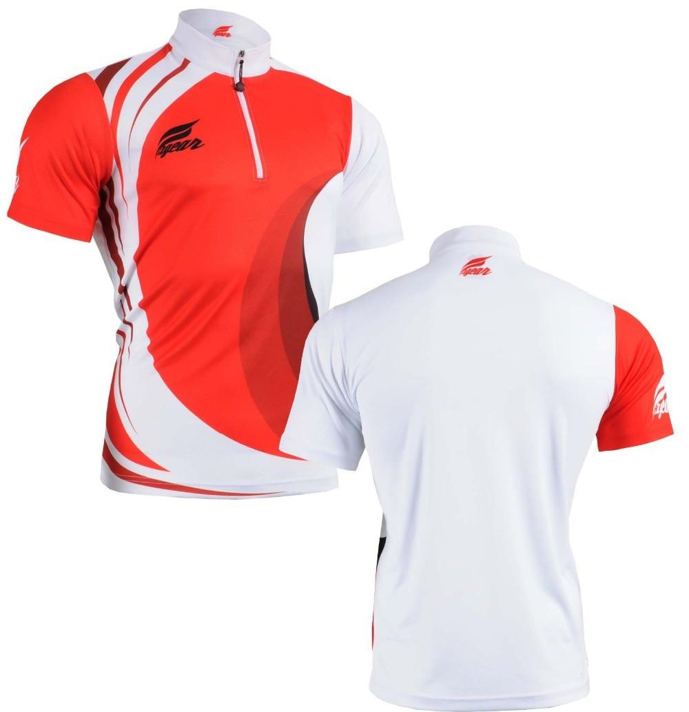 No Bm 6202 Fixgear Tennis Golf T Shirts Custom Design Printing