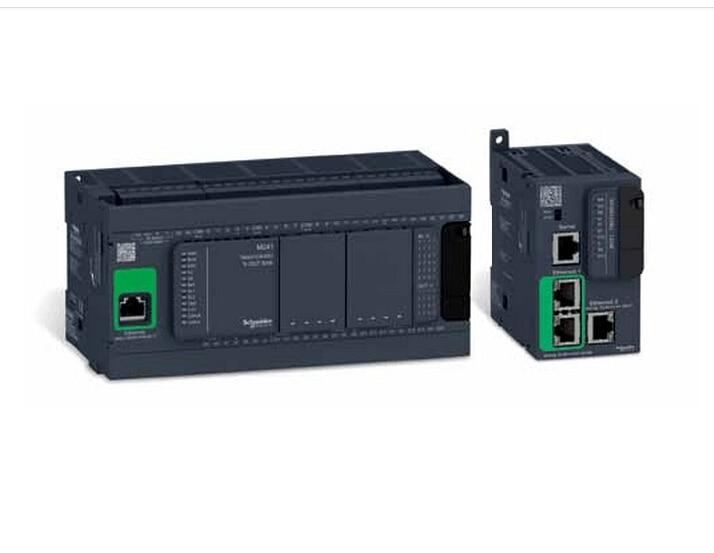 TM221CE40R NEW&ORIGINAL PLC MODULE , FAST SHIPPING new original plc module tm221ce40r