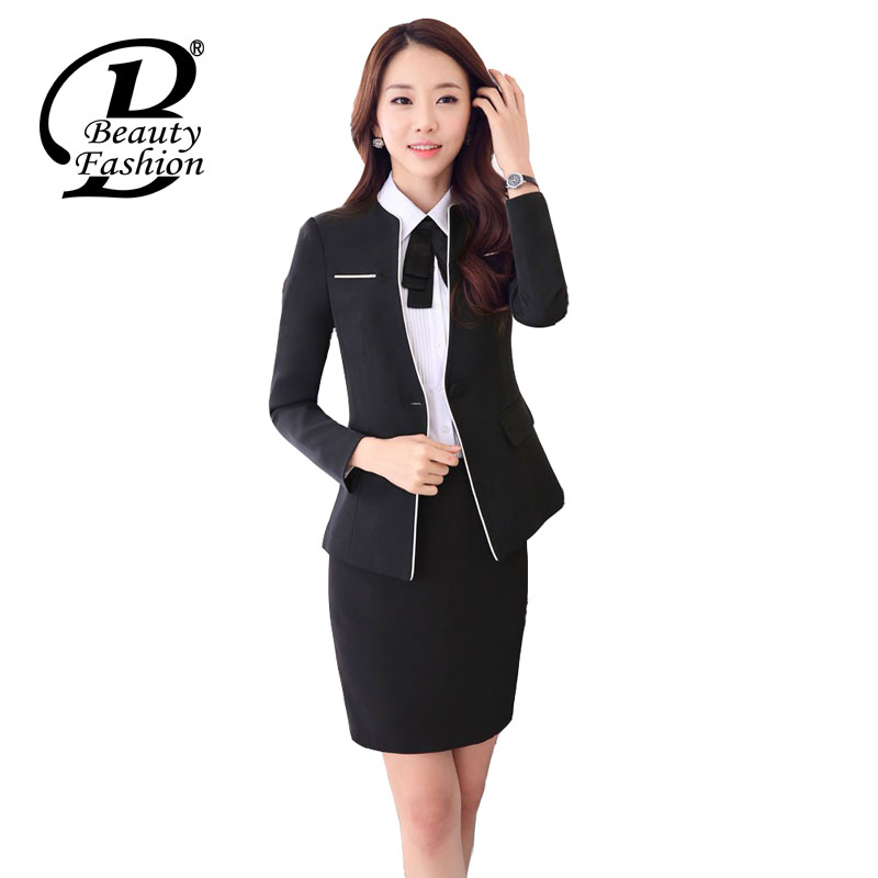 Buy Skirt Suits 11