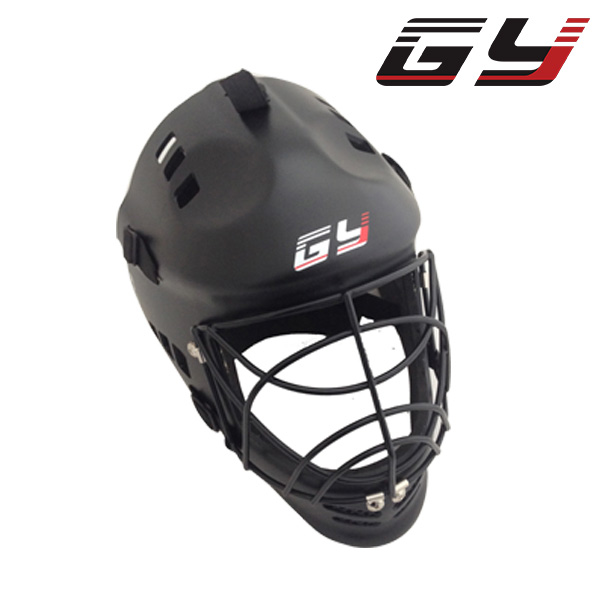 Matte black American Football Helmet  full face  floorball mask баскетбольную форму lakers