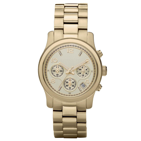 цены Classic fashion ladies watches M5055 M5076 M5128 + Original box + Wholesale and Retail + Free Shipping