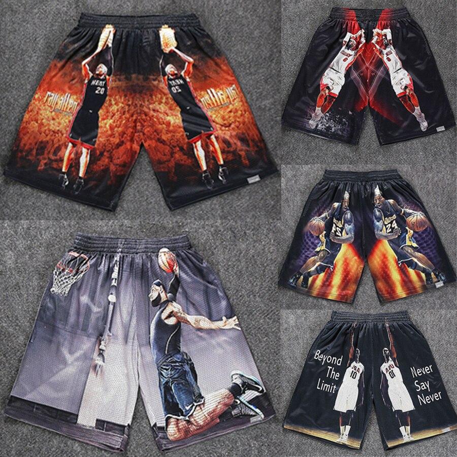 Popular Jordan Shorts Men-Buy Cheap Jordan Shorts Men lots from ...