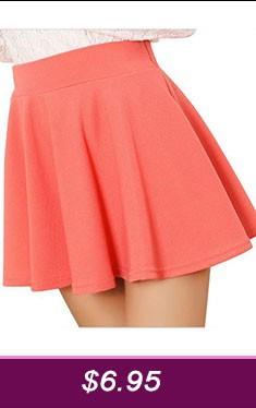 skirt_02