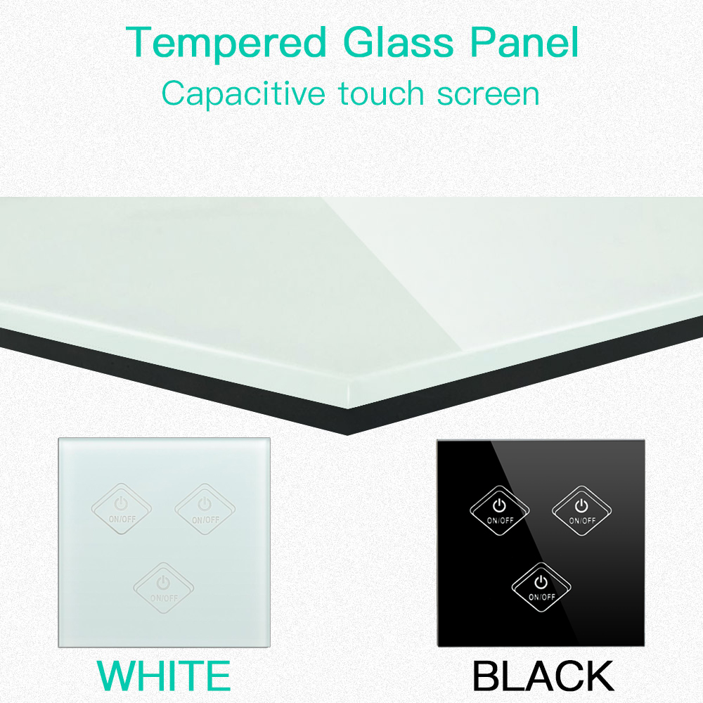 glass-1000