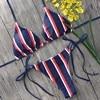 Brazilian Micro Bikini Set 2