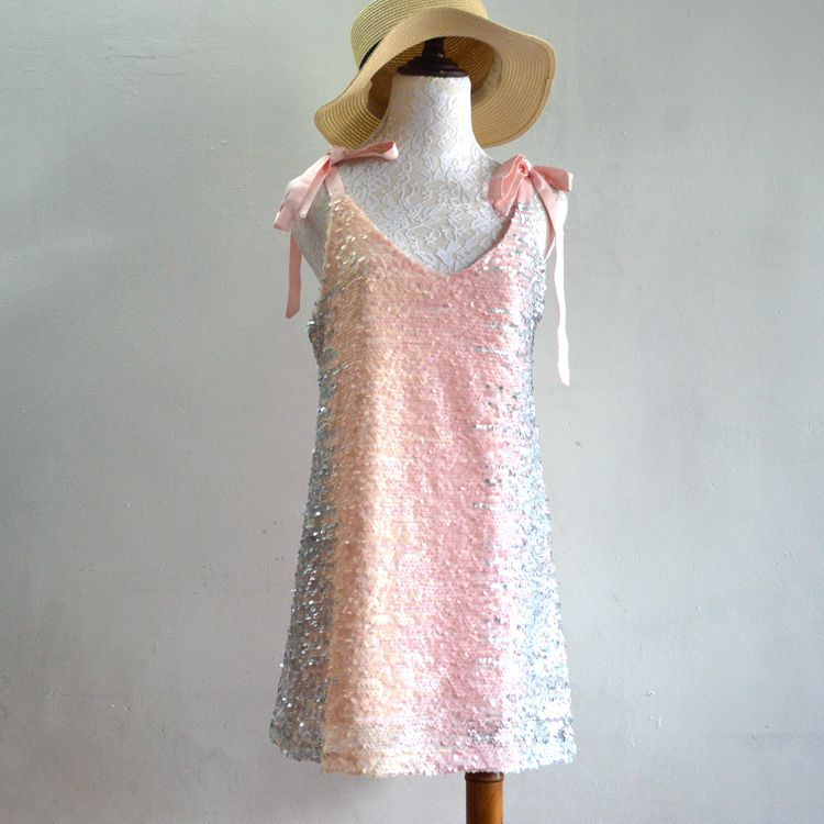 dress women elegant (2)