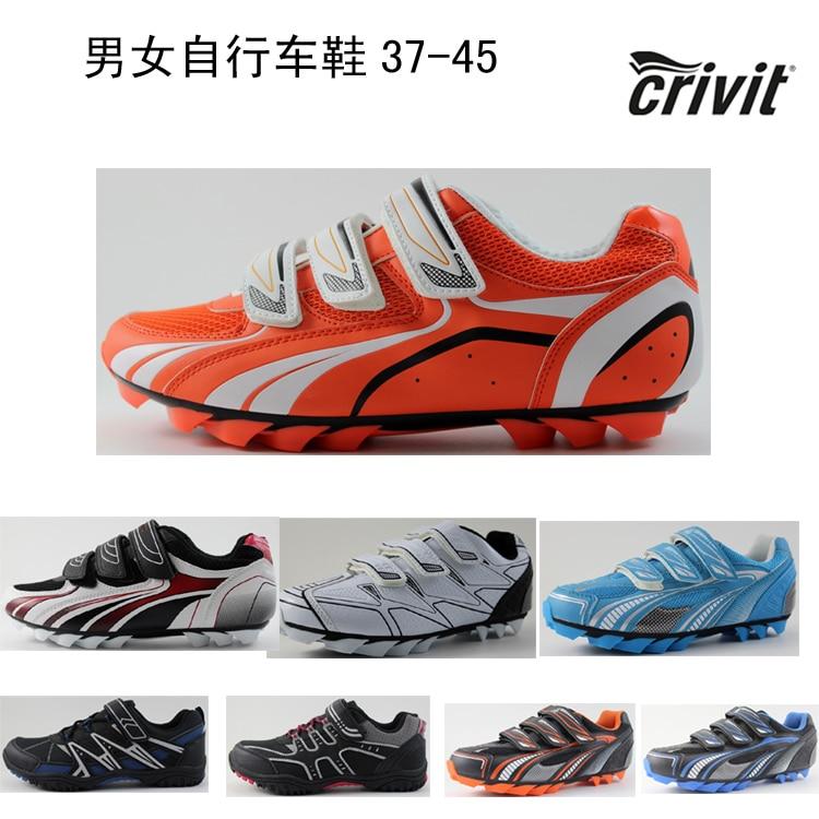 chaussure scapa sport,chaussures crivit sport,chaussures