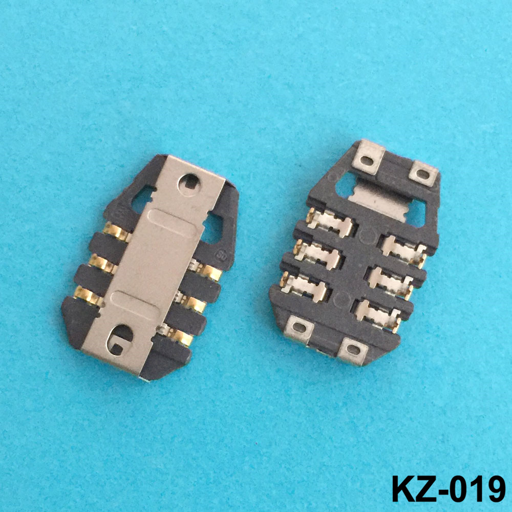 20/50/100PCS For Sony Xperia Arc S LT18 LT18i Arc LT15 X12 SIM Card Tray Slot Holder Socket Connector Plug Repair Part