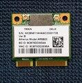 SSEA НОВЫЙ для Atheros AR5B22 AR9462 WB222 Половина Mini PCI-E 2.4 Г/5 ГГц 802.11 a/b g/n Wi-Fi Bluetooth4.0 Беспроводной карты