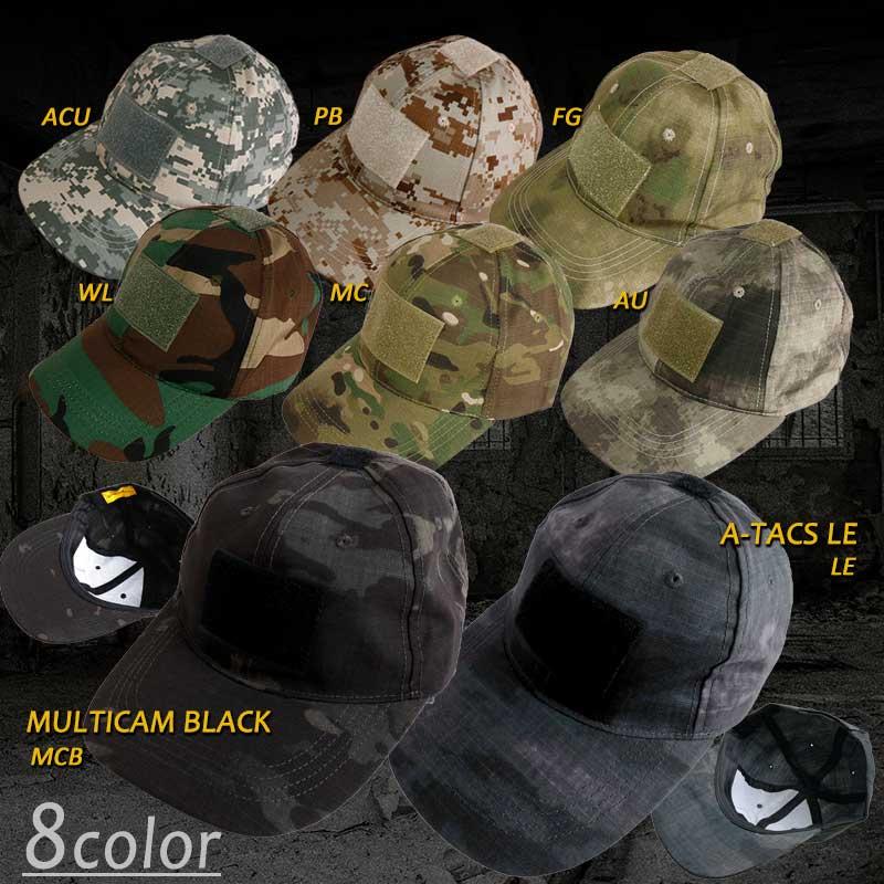 hat-004-004