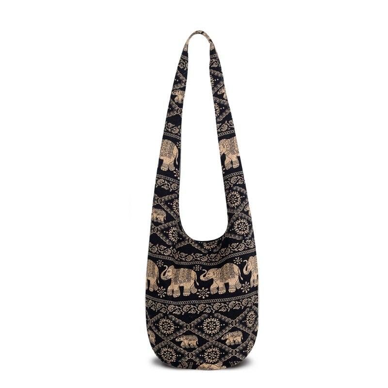 shoulder bag 5