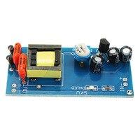 1PC High Voltage DC DC Boost Converter 5V 12V Step Up To 200V 620V Power Module
