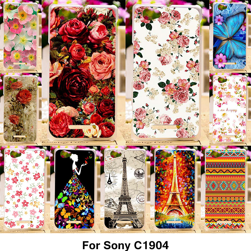 TAOYUNXI Phone Cover Case For...