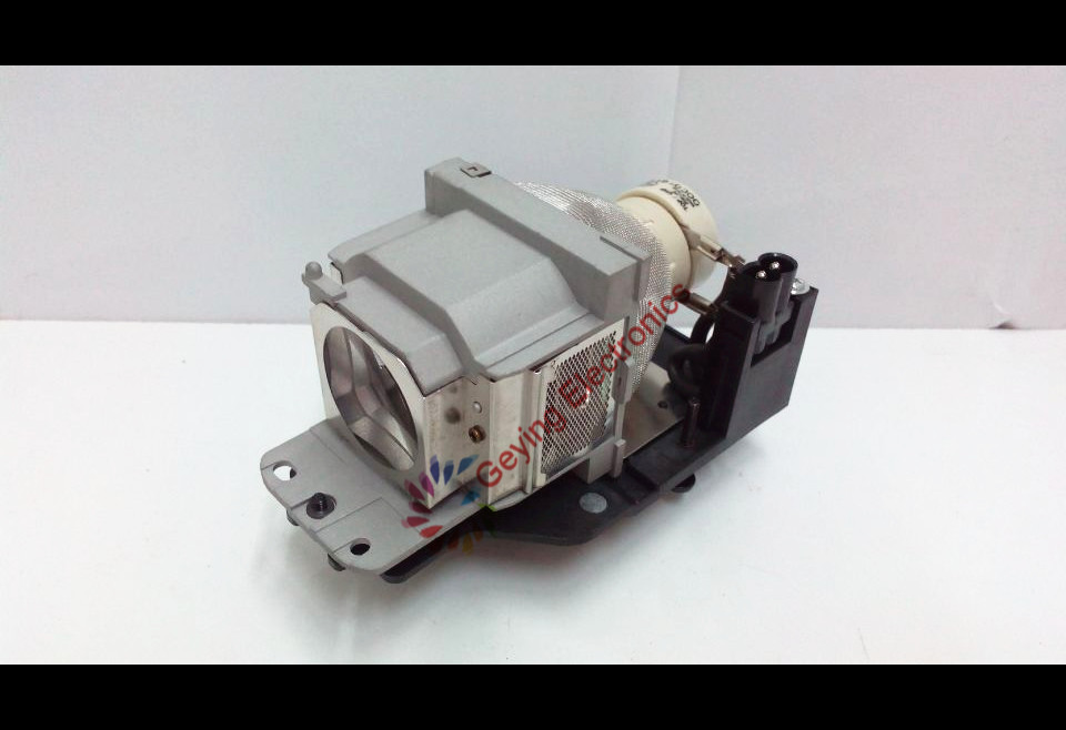 Free Shipping LMP-E210 Original Projector Lamp Module UHP 210/140W For So ny EX130 / VPL-EX130 / VPL-EX130+ free shipping original projector lamp module vt60lp nsh200w for ne c vt46 vt660 vt660k