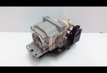 Free Shipping LMP-E210 Original Projector Lamp Module UHP210/140W For So ny EX130 / VPL-EX130 / VPL-EX130+