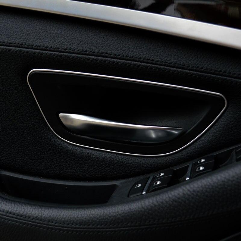 Mesmerizing Car Door Pull Handle Photos - Best inspiration home ...