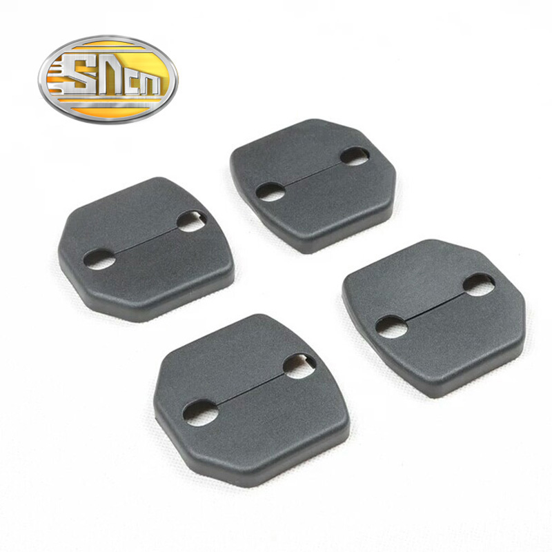 SNCN 4pcs/lot,Waterproof And Rust-proof,Autos