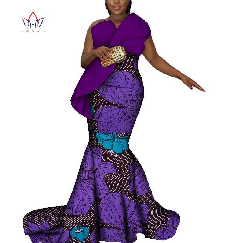 Robes 9 Sirène Plus 4 Style 20 Afrique 6 Imprimer 7 8 15 1 Wy323 Vêtements 3 Longue 10 Bazin Taille Cire Robe 6xl Femmes 18 17 19 Riche Mariage 2 14 13 5 De Pour 16 11 12 aI8pq8w
