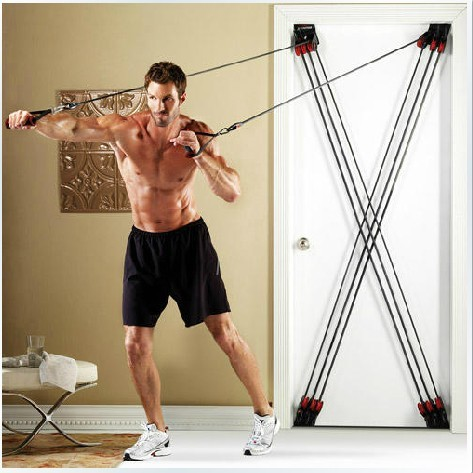 Free Shipping Top Quality Home S Door Gym Amp Workout Total