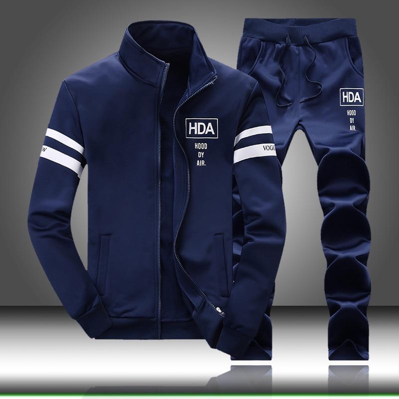 VIIHAHN Men Design Keith Urban Ripcord Humor Tennisround Neck Short Sleeve T Shirt