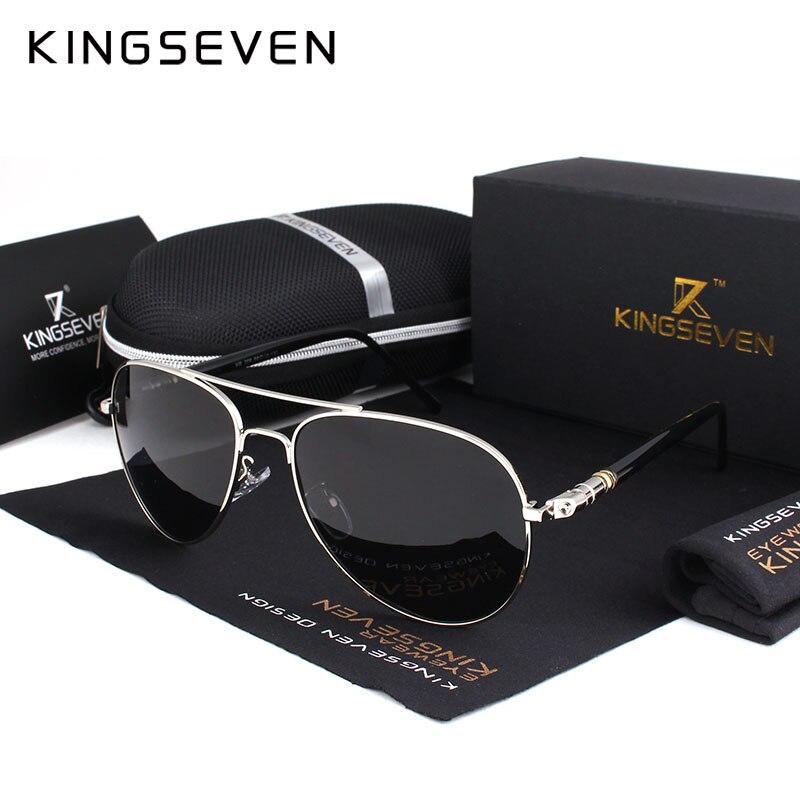 sunglasses designer  sunglasses designer