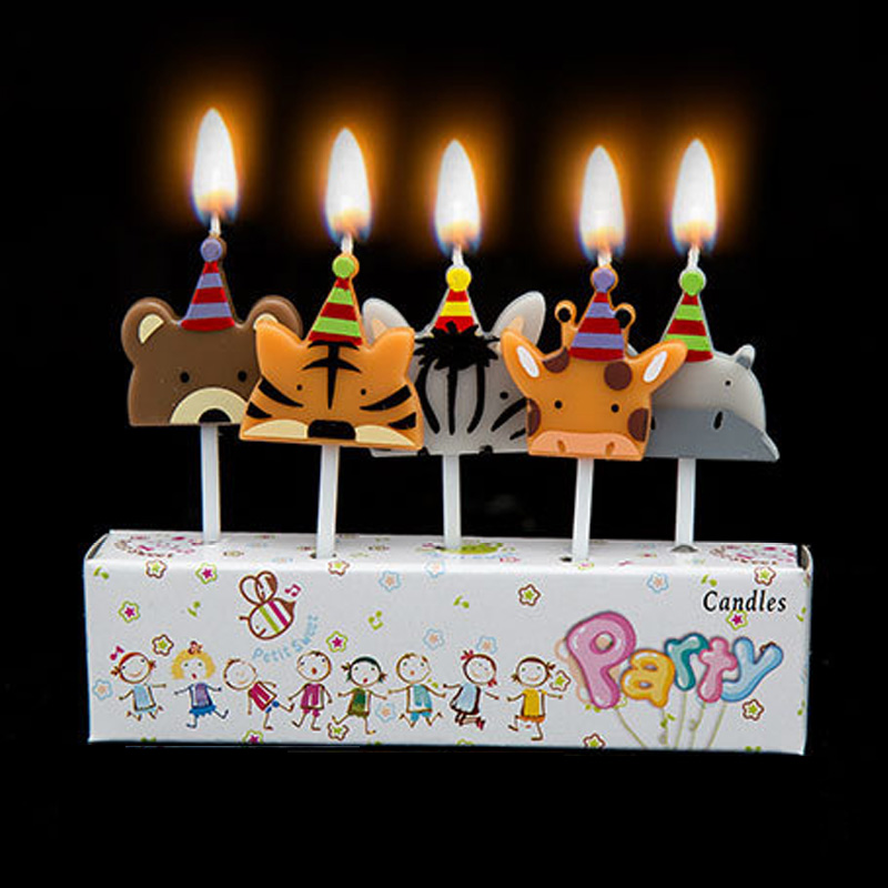 Popular Cat Candle CakeBuy Cheap Cat Candle Cake lots from China