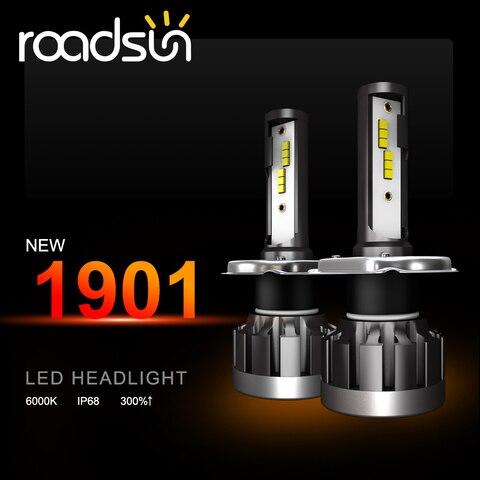 cheap lampadas do farol carro led