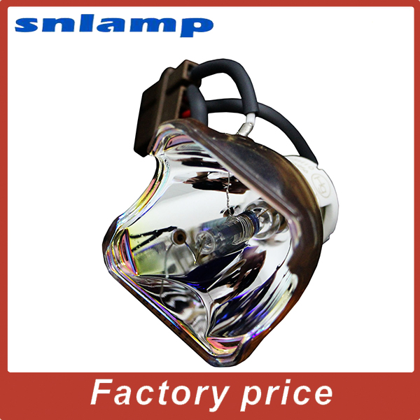 все цены на  Original High quality Projector lamp  LV-LP26  bare lamp for   LV-7250 LV-7260 LV-7265  онлайн