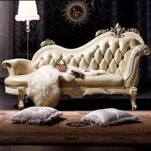 Лидер продаж диван французский дизайн кожаные диваны мебель для гостиной диван шезлонг 1968