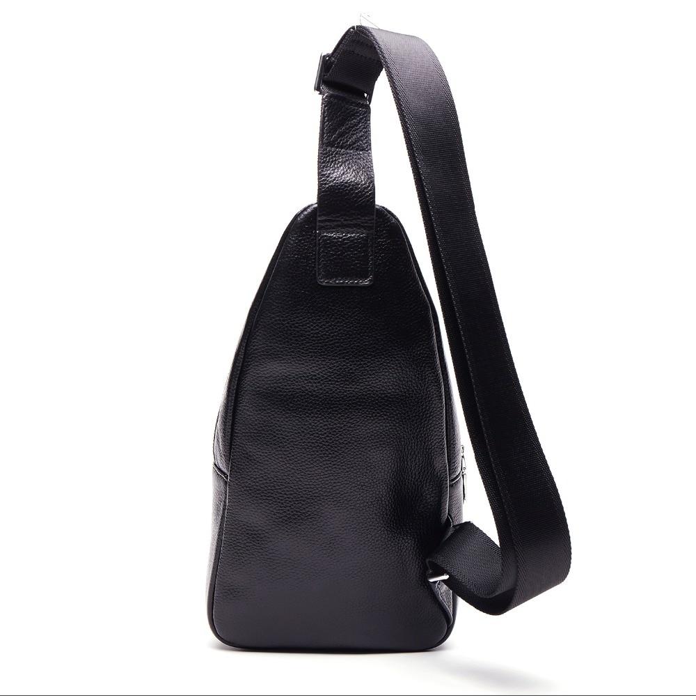 6326--essenger Crossbody Bag for Man Bolsas Masculina-_01 (9)