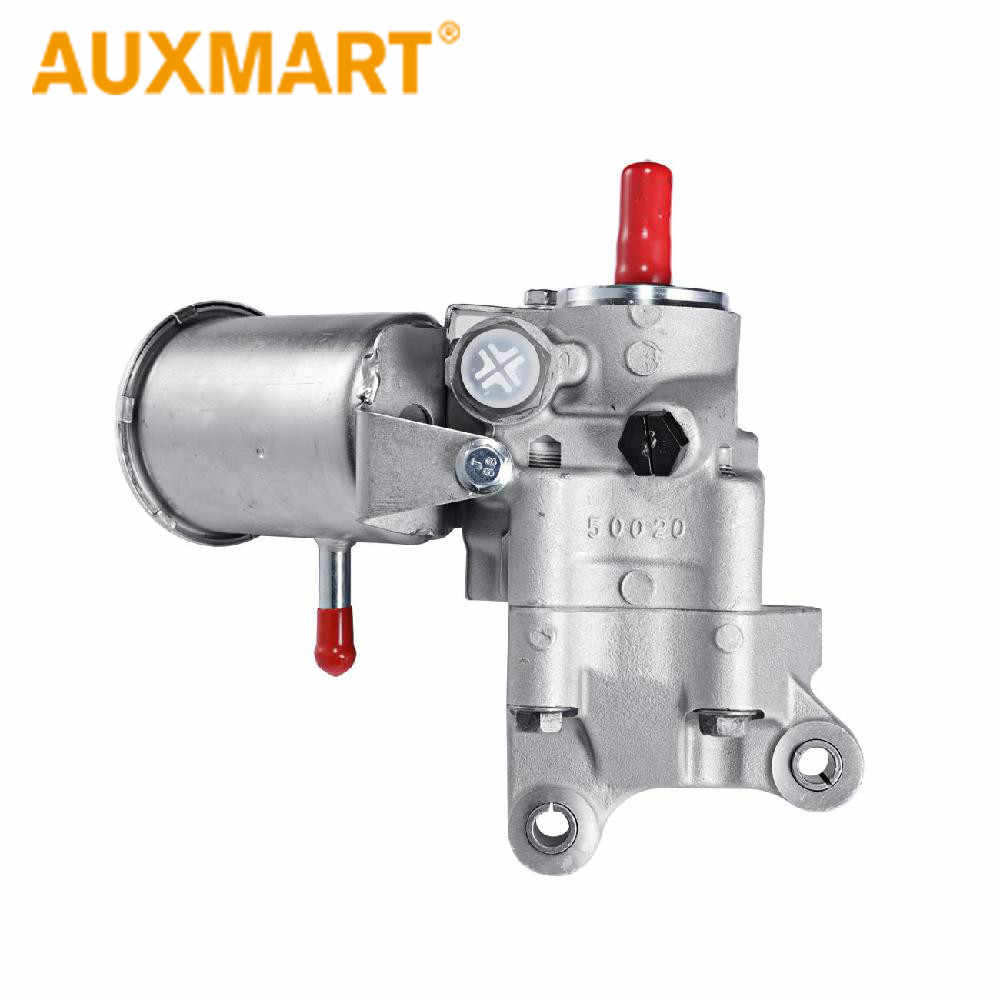 Auxmart New Fit For Lexus LS400 1990-1997 Power Steering Pump AM-1026299672