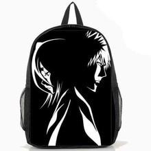 BLEACH Backpack (18 style)