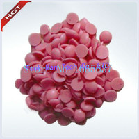 injection wax beads casting wax