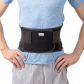 Medical Waist Belt Lumbar Belt For The Back