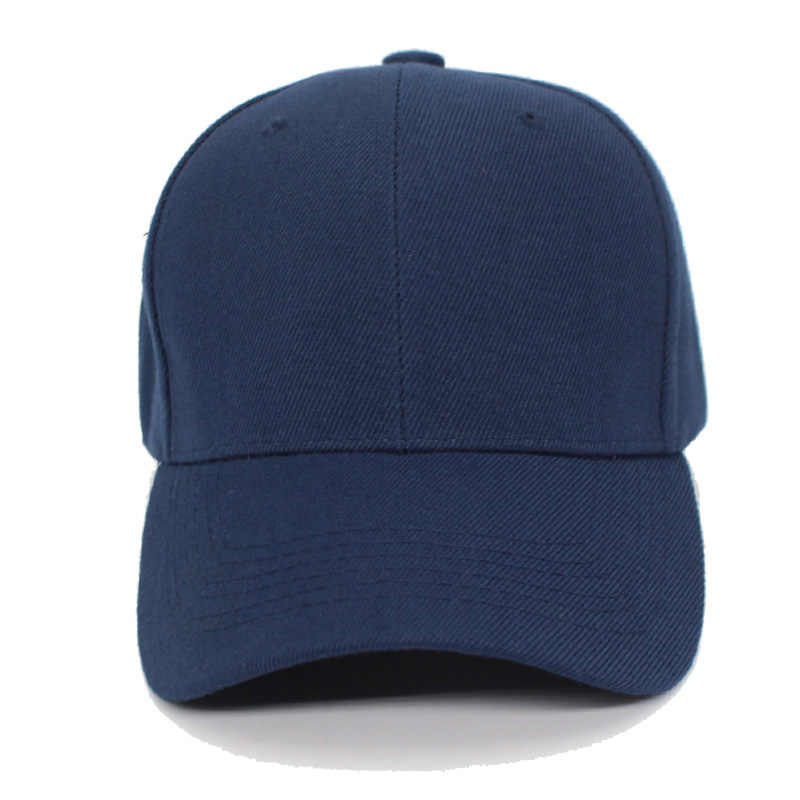 AETRUE スナップバック男性野球帽子キャップ女性の帽子男性骨ブランクキャスケットヒップホップソリッドカジュアル Gorras 女性お父さん帽子男性キャップ