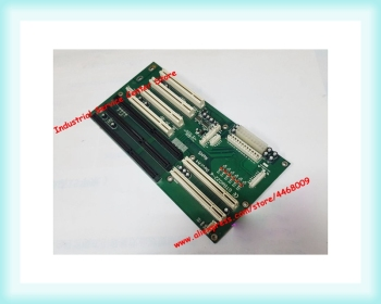 GTB6022-6 Rev: A4 IPC Floor Industrial Motherboard