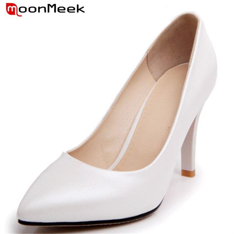 Online Get Cheap White High Heel Shoes for Women -Aliexpress.com