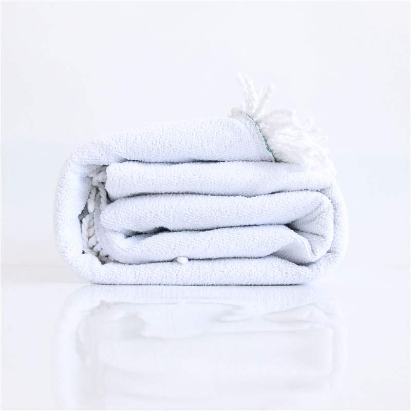 Owl Printed Large Round Beach Towel for Adults Mandala Microfiber Summer Towel Yoga Mat 150cm Blanket Soft Bath Towel Tapestry