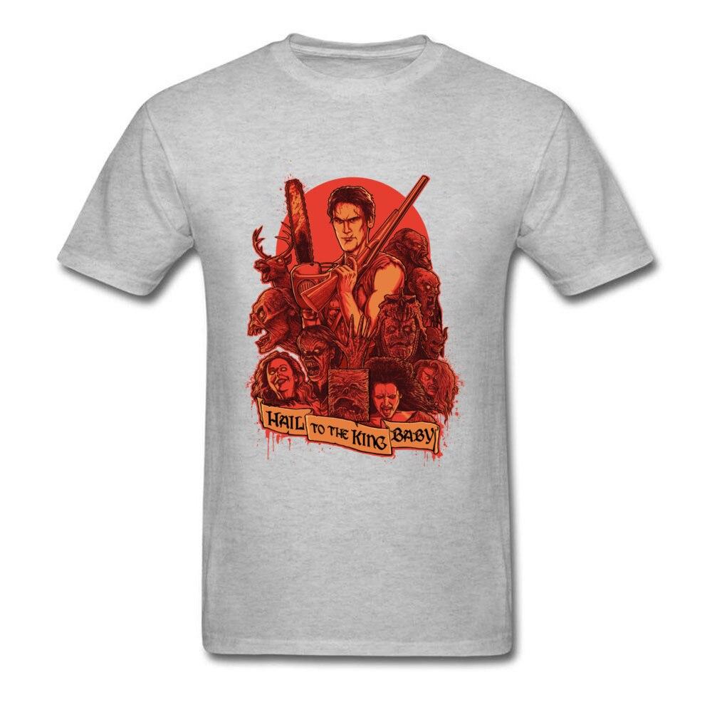 aliexpress com buy badass zombie t shirts men fashion image t shirt oversize white shirt
