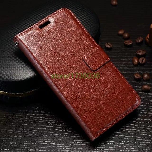 PUR-FEUTY Flip Case for Huawei Y6 2017 MYA-L11 MYA-L41 Y 6 2017 Case Phone Cover for Huawei Nova Young MYA L11 L41 Fitted CasesPUR-FEUTY Flip Case for Huawei Y6 2017 MYA-L11 MYA-L41 Y 6 2017 Case Phone Cover for Huawei Nova Young MYA L11 L41 Fitted Cases