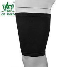 Women Slim Loss Weight Ultra-thin Elastic Breathable Leg Wrap Belt,Thigh Slimming Compression Socks,Burn Fat Thin Soc