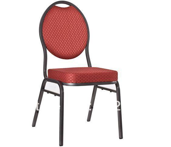 Hot Selling Cheap Quality  Function Banqueting Chair LUYISI1080R